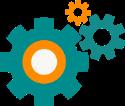 Markenberatung - Werkzeuge