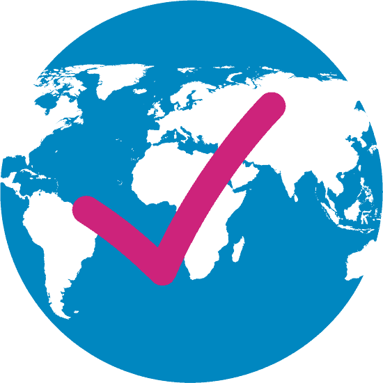 Customer Insights - Internationale Forschung
