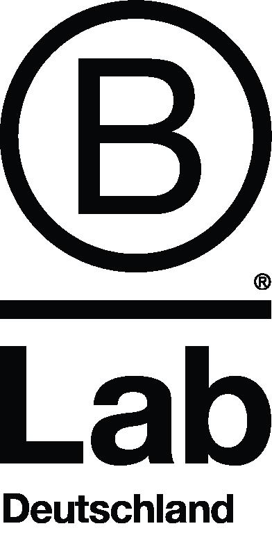 B Lab   B Corp Deutschland