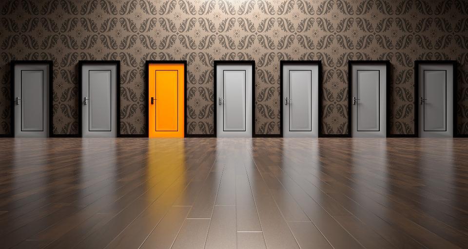 Customer Centricity - Creative Advantage