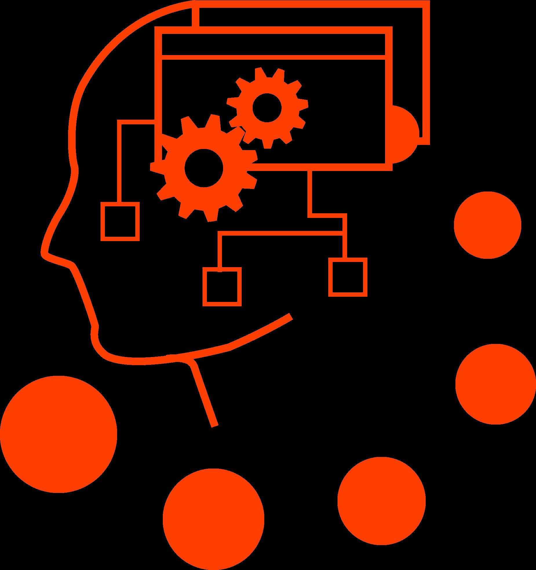Creative Advantage_Design Thinking