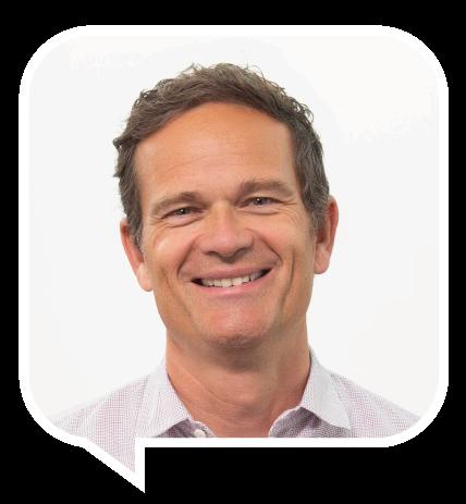 Talking Purpose Podcast | Michael Hetzer | Verantwortungseigentum
