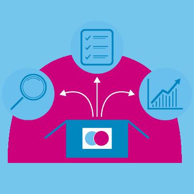 Customer Insights - Umsetzungsorientierung