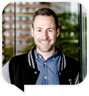 Talking Purpose | Haltung im Profisport mit Jan Fischer