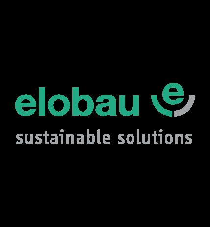 Talking Purpose Podcast | elobau | Verantwortungseigentum