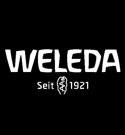 Talking Purpose Podcast | Weleda