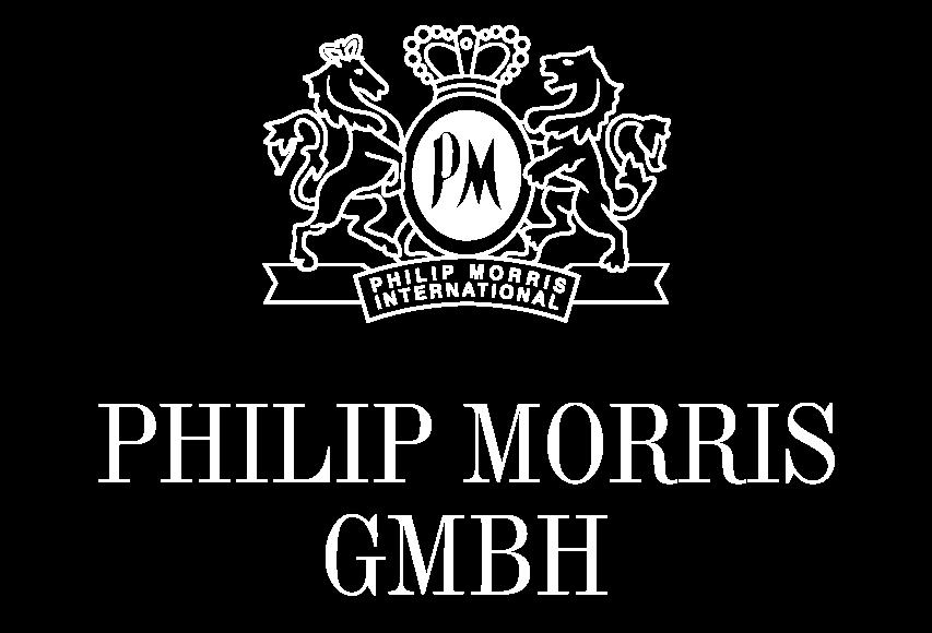 Talking Purpose Podcast | Transformation mit Corporate Purpose | Philip Morris