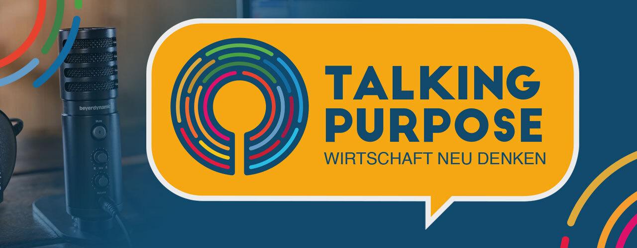st Talking Purpose_Header