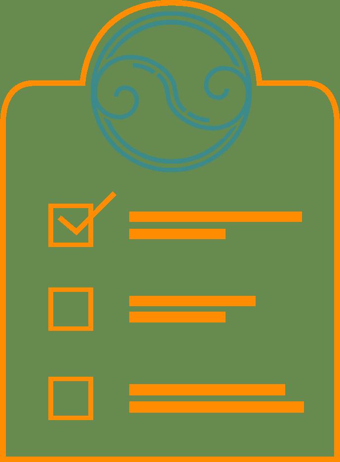 Creative Advantage - Corporate Purpose Check