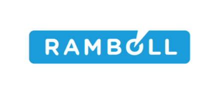 Transformation und Führung | Ramboll | Talking Purpose