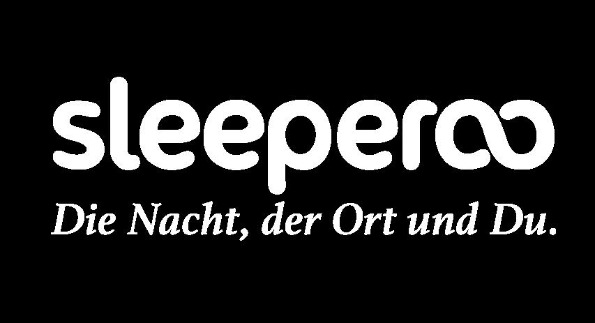 Talking Purpose Podcast   Sleeperoo   Tourismus und Nachhaltigkeit