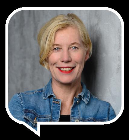 Talking Purpose Podcast   Sleeperoo, Karen Löhnert   Tourismus und Nachhaltigkeit