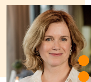 Profil: Kirsten Jahn