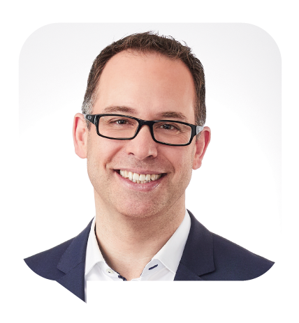 Talking Purpose Podcast | Transformation mit Corporate Purpose | Markus Essing