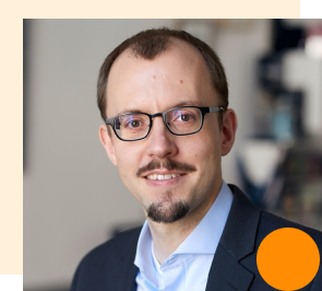 Profil: Christoph Jeromin